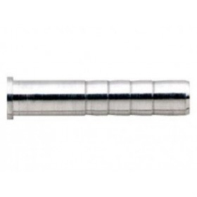 """insert Easton ST pour tubes diamètre intérieur .231"""""""