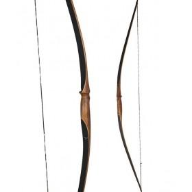 longbow Buck Trail Elite modèle Orel