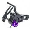 repose-flèche Ripcord Max Standard violet