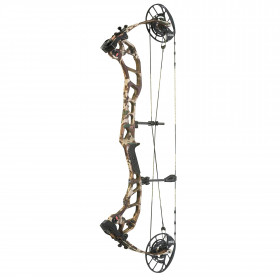 pack Chasse Premium PSE NXT 31