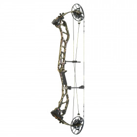 pack Chasse Extreme PSE NXT 33
