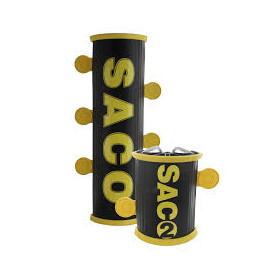 cibles Saco Dueling Target par Saunders Sausa