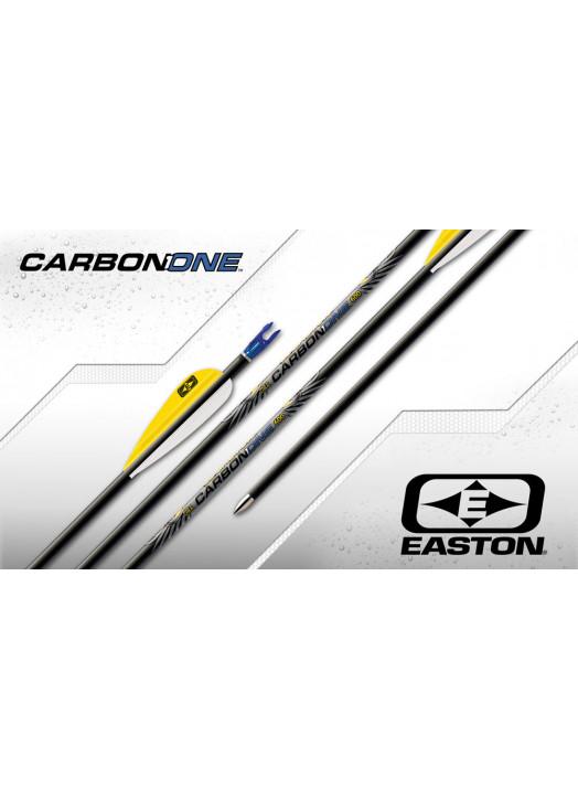 tubes Easton Carbon One