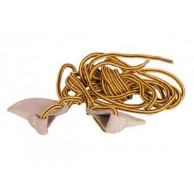 fausse-corde Buck Trail spéciale pour arcs longbows