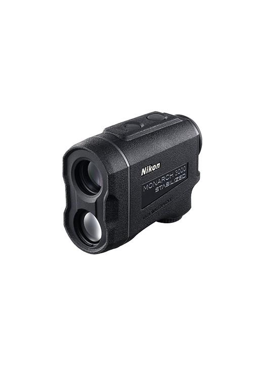 télémètre Nikon Monarch 3000