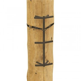 échelle pour tree-stands Rivers Edge Grip Stick