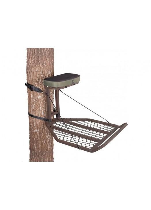 tree-stand Summit Ledge