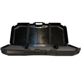 valise Negrini 4690 Isy ouverte