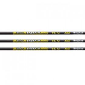 tubes de flèches Victory Archery VAP modèle Elite V1