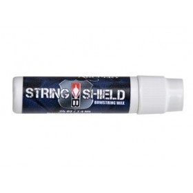cire liquide Bohning String Shield avec éponge applicateur