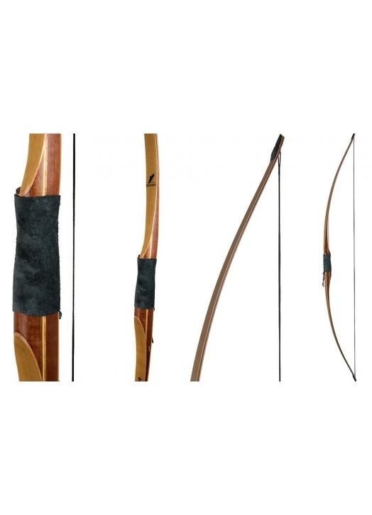 arc longbow Touchwood Buzzard