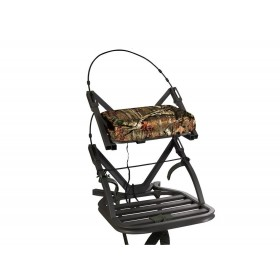 tree-stand auto-grimpant Summit Openshot SD