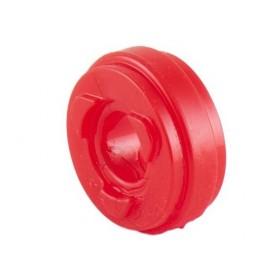 amortisseur Bowtech Orbit Dampener rouge