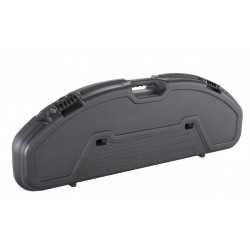 valise Plano Ultra Compact