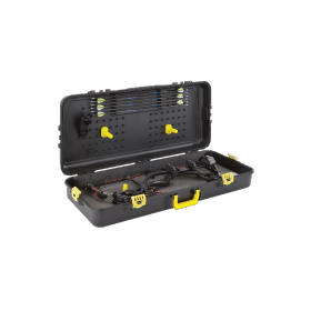 valise Plano Parallel Limbs ouverte