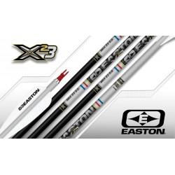 tube Easton X23