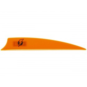 vane Bohning Bolt orange