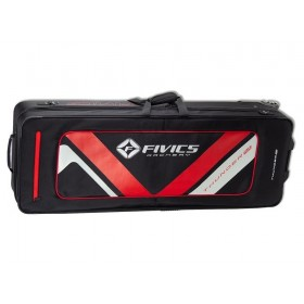valise semi-rigide Fivics Thunder M