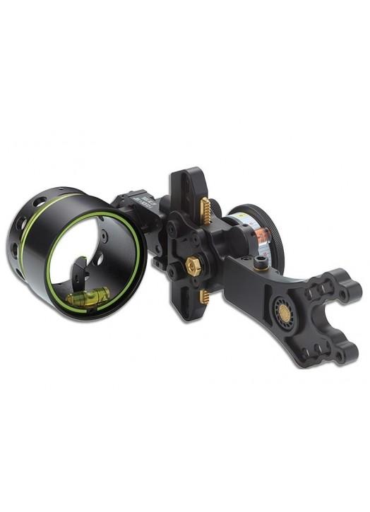 viseur HHA Optimizer Lite King Pin XL 5519