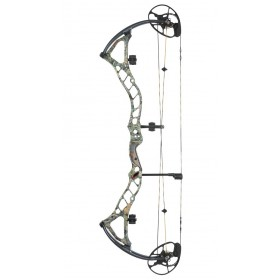 pack Chasse Extreme Bowtech...