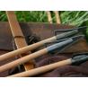 Accessoires arcs tradis