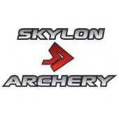 Skylon Archery