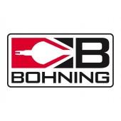 Bohning Archery