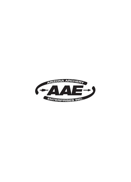 Arizona Archery Enterprises Inc. AAE