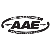 Arizona Archery Enterprises Inc. AAE