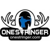 Onestringer Arrow Wraps