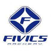 Fivics Archery