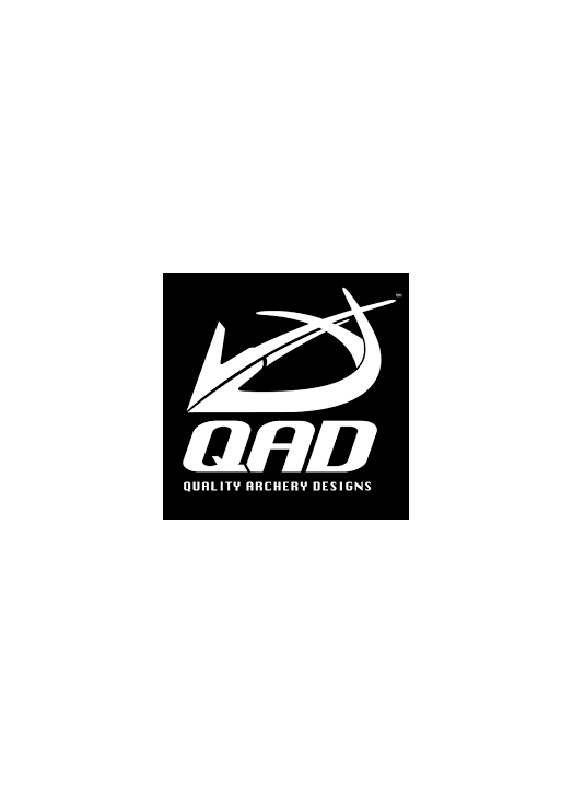 QAD (Quality Archery Design)