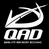QAD (Quality Archery Design)