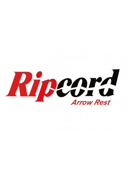 RIPCORD Arrow Rest