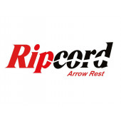 RIPCORD Arrow Rest