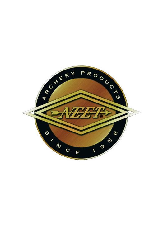 NEET Archery Premium Products