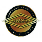 NEET Archery Premium Products
