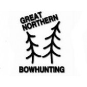 Great Northern Bowhunting Inc.